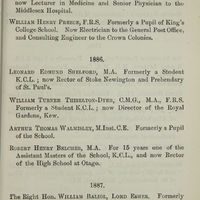 Page 627 (Image 2 of visible set)