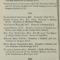 Page 628 (Image 3 of visible set)