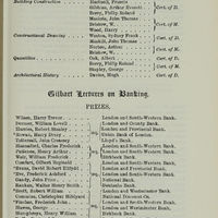 Page 629 (Image 4 of visible set)