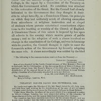 Page 629 (Image 9 of visible set)