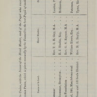 Page 630 (Image 30 of visible set)