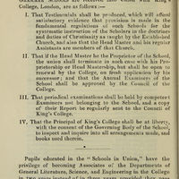 Page 630 (Image 5 of visible set)
