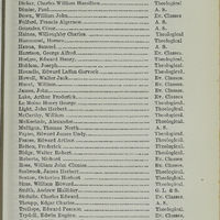 Page 631 (Image 1 of visible set)