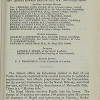 Page 631 (Image 31 of visible set)