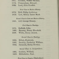 Page 632 (Image 7 of visible set)