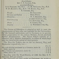 Page 633 (Image 33 of visible set)