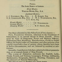 Page 634 (Image 9 of visible set)