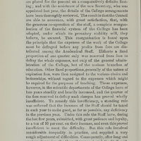 Page 634 (Image 4 of visible set)