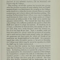 Page 635 (Image 5 of visible set)