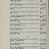 Page 636 (Image 6 of visible set)