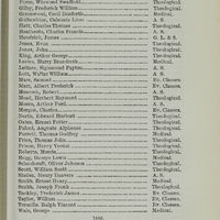 Page 637 (Image 7 of visible set)