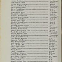Page 638 (Image 8 of visible set)