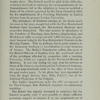 Page 639 (Image 9 of visible set)
