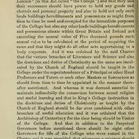 Page 642 (Image 17 of visible set)
