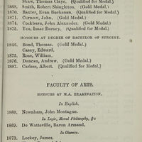Page 645 (Image 20 of visible set)