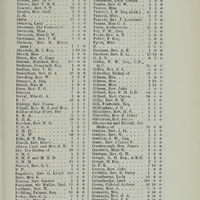 Page 645 (Image 5 of visible set)