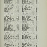 Page 647 (Image 7 of visible set)