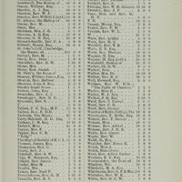 Page 649 (Image 9 of visible set)