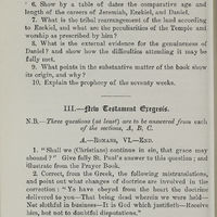 Page 650 (Image 50 of visible set)