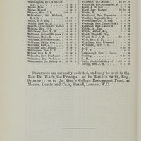 Page 650 (Image 10 of visible set)