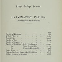 Page 651 (Image 1 of visible set)