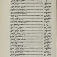 Page 652 (Image 2 of visible set)
