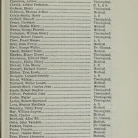 Page 653 (Image 3 of visible set)