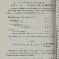 Page 654 (Image 4 of visible set)