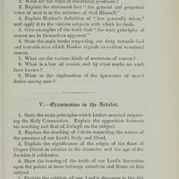 Page 657 (Image 7 of visible set)