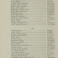 Page 658 (Image 8 of visible set)