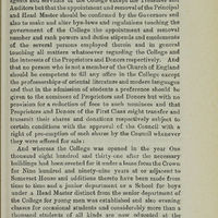 Page 659 (Image 9 of visible set)