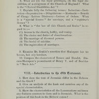 Page 660 (Image 10 of visible set)