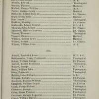 Page 661 (Image 11 of visible set)