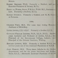 Page 662 (Image 12 of visible set)