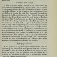 Page 663 (Image 13 of visible set)