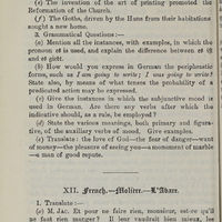 Page 664 (Image 14 of visible set)