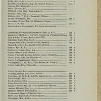 Page 665 (Image 15 of visible set)