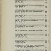 Page 666 (Image 16 of visible set)