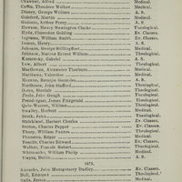 Page 667 (Image 17 of visible set)