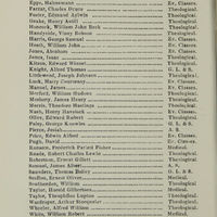 Page 668 (Image 18 of visible set)