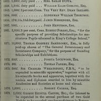 Page 669 (Image 9 of visible set)