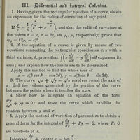 Page 669 (Image 19 of visible set)