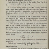 Page 670 (Image 20 of visible set)