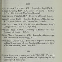 Page 671 (Image 21 of visible set)