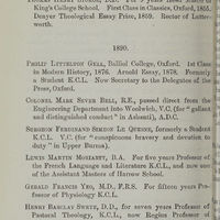 Page 672 (Image 22 of visible set)
