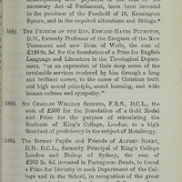 Page 673 (Image 23 of visible set)