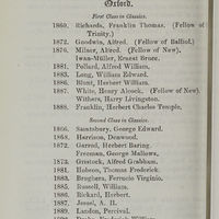 Page 674 (Image 24 of visible set)
