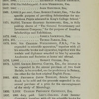 Page 675 (Image 25 of visible set)