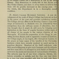 Page 676 (Image 1 of visible set)