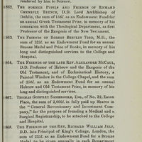 Page 677 (Image 2 of visible set)